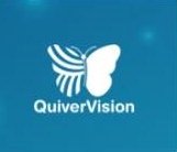 http://www.quivervision.com/
