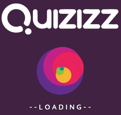 https://quizizz.com/join