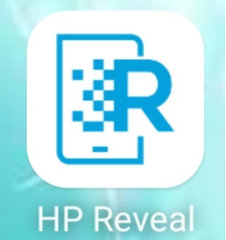 https://th.pcmac.download/app/432526396/hp-reveal